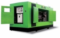 GREEN POWER GP 570