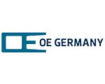 oe-germany