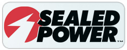 Sealed Power TruckAutoPart